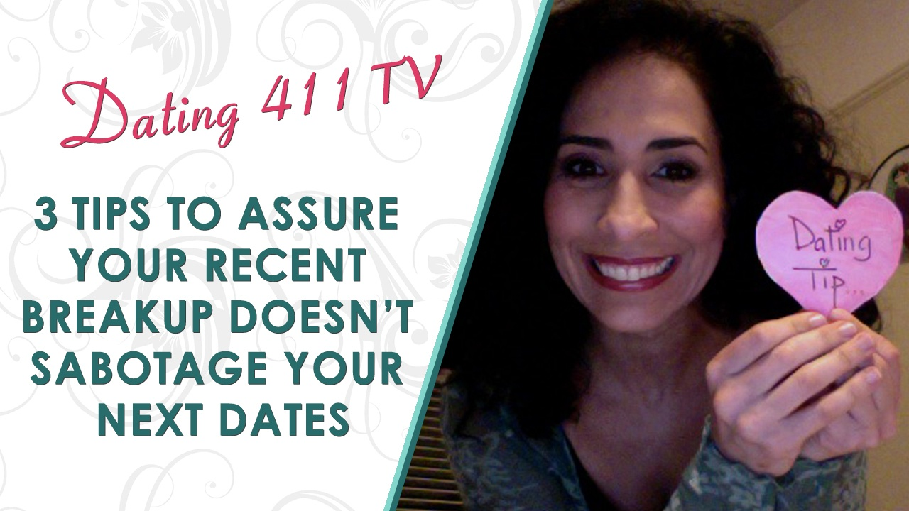 Dating confidence coach