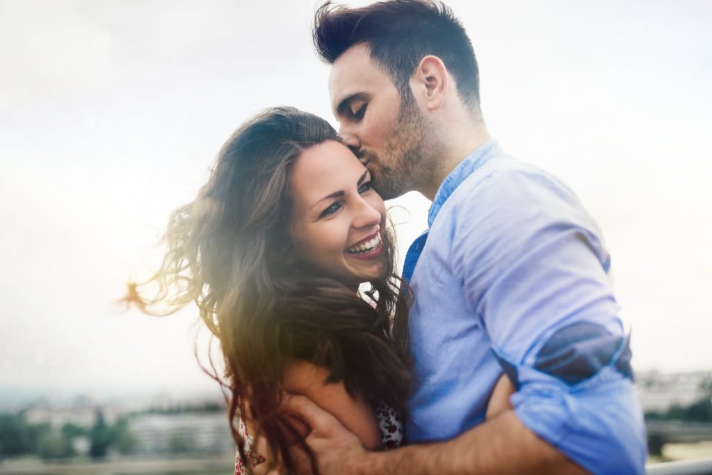What to Do if You Haven't Heard from Him - Dating with