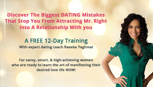 discover dating