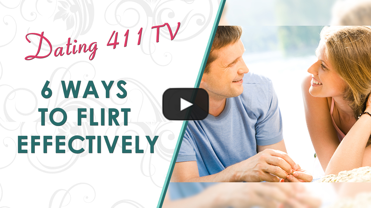 dating effectively dating a narcissistic person