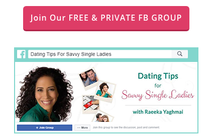 Group dating tips
